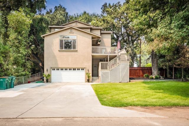 1007 Wetherbee Avenue, Manteca, CA 95337 (MLS #19025198) :: The Del Real Group