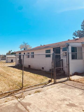 3420 Pock Lane, Stockton, CA 95205 (MLS #19025199) :: The MacDonald Group at PMZ Real Estate