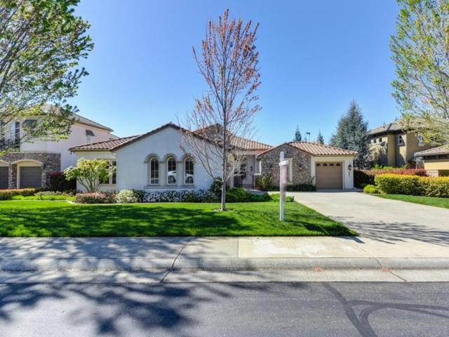 330 Esatto Place, El Dorado Hills, CA 95762 (MLS #19025204) :: The MacDonald Group at PMZ Real Estate