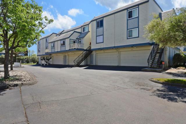 3660 Wells Road, Oakley, CA 94561 (MLS #19025237) :: eXp Realty - Tom Daves
