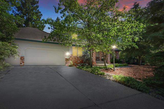 14724 Guadalupe Drive, Rancho Murieta, CA 95683 (#19025254) :: Michael Hulsey & Associates