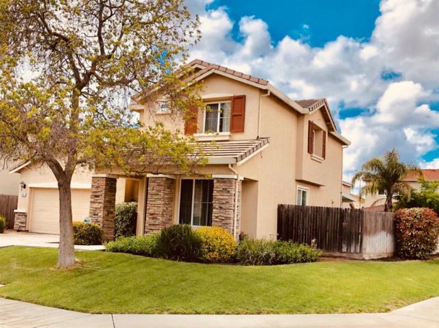 8841 Vernaccia Lane, Stockton, CA 95212 (MLS #19025290) :: The MacDonald Group at PMZ Real Estate
