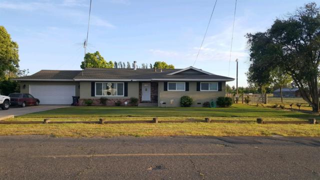 306 W Simmons Road, Turlock, CA 95380 (MLS #19025296) :: The MacDonald Group at PMZ Real Estate
