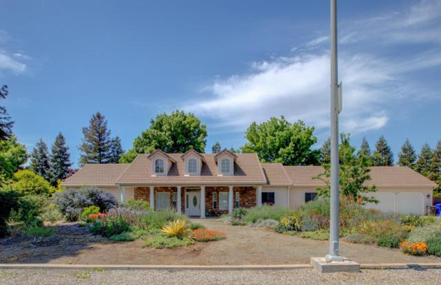 1465 Norfolk Avenue, Atwater, CA 95301 (MLS #19025317) :: The MacDonald Group at PMZ Real Estate