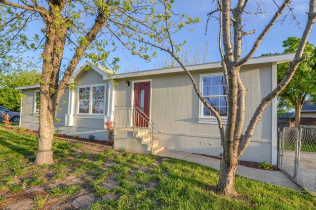 2436 N Valley Drive, Merced, CA 95341 (MLS #19025319) :: The MacDonald Group at PMZ Real Estate