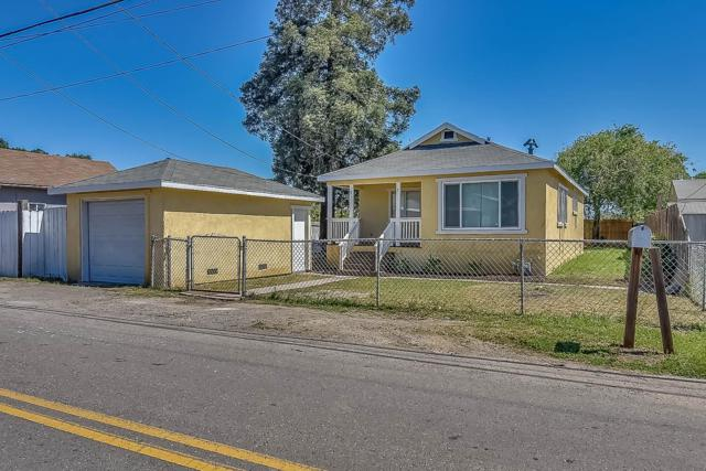 1712 Sutro Avenue, Stockton, CA 95205 (MLS #19025329) :: Keller Williams - Rachel Adams Group