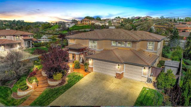 5033 Thalia Drive, El Dorado Hills, CA 95762 (MLS #19025333) :: The MacDonald Group at PMZ Real Estate
