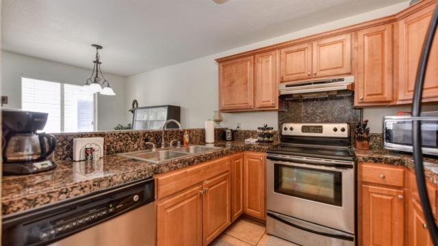 11150 Trinity River Drive #42, Rancho Cordova, CA 95670 (#19025340) :: Michael Hulsey & Associates