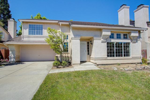 3525 Merano Way, Antelope, CA 95843 (MLS #19025382) :: The MacDonald Group at PMZ Real Estate