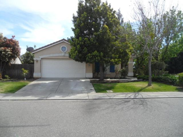 3300 Kee Lane, Modesto, CA 95355 (MLS #19025406) :: The MacDonald Group at PMZ Real Estate