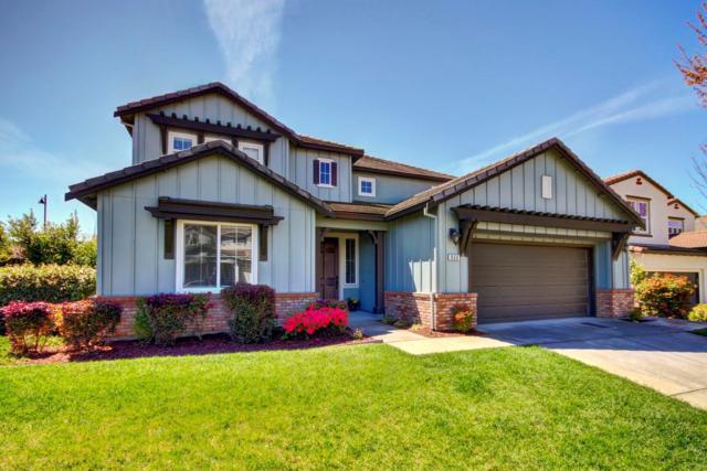 966 Browning Lane, Rocklin, CA 95765 (MLS #19025414) :: The MacDonald Group at PMZ Real Estate