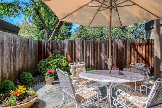 2274 Sierra Boulevard F, Sacramento, CA 95825 (MLS #19025421) :: REMAX Executive