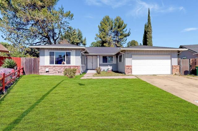 2121 Cody Court, Stockton, CA 95209 (MLS #19025434) :: The MacDonald Group at PMZ Real Estate