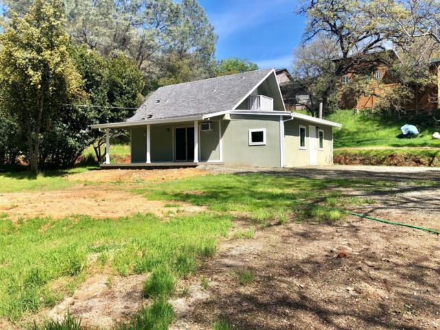 340 Canal Street, Placerville, CA 95667 (MLS #19025440) :: The MacDonald Group at PMZ Real Estate