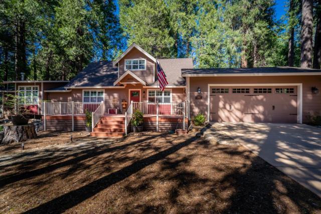 26709 Sugar Pine Drive, Pioneer, CA 95666 (MLS #19025443) :: The MacDonald Group at PMZ Real Estate