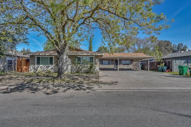 621-625 Bedlow, Stockton, CA 95210 (MLS #19025444) :: The MacDonald Group at PMZ Real Estate