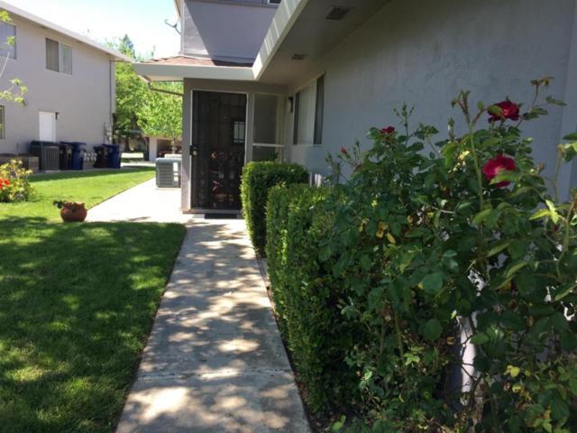 6205 Carlow Drive #3, Citrus Heights, CA 95621 (#19025457) :: Michael Hulsey & Associates