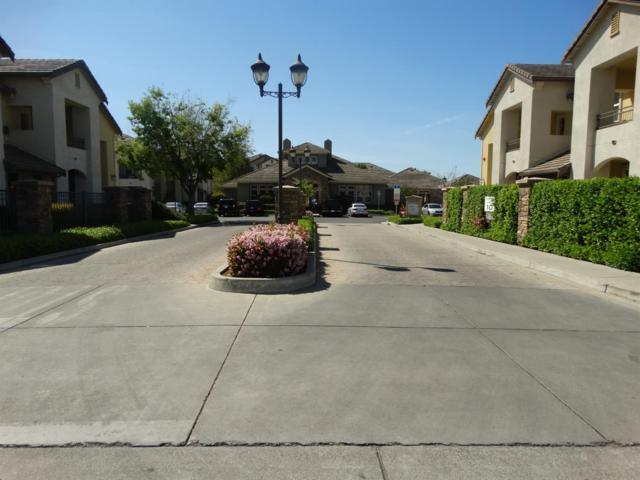 1360 Shady Lane #226, Turlock, CA 95382 (MLS #19025462) :: The MacDonald Group at PMZ Real Estate