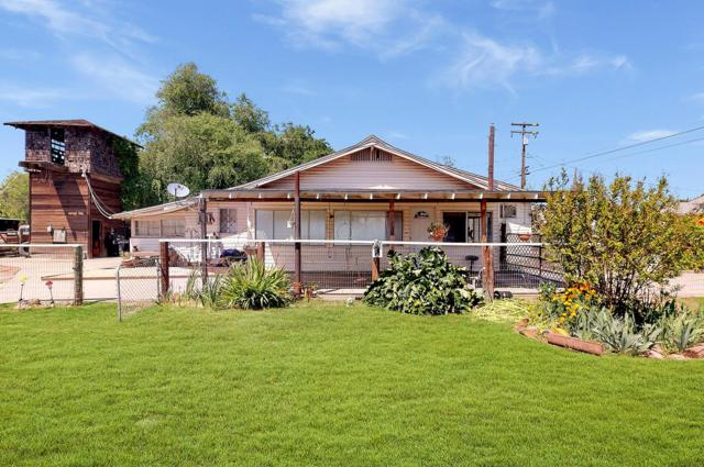 1535 Ohio Avenue, Modesto, CA 95358 (MLS #19025463) :: eXp Realty - Tom Daves