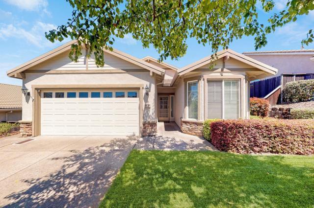 2321 Rebecca Court, Rocklin, CA 95765 (MLS #19025467) :: The MacDonald Group at PMZ Real Estate