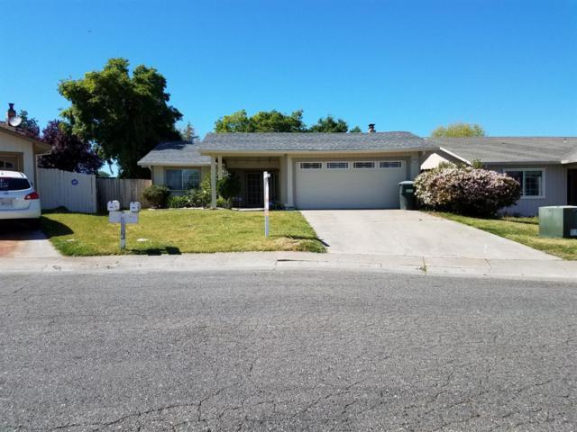 5173 Dream Court, Sacramento, CA 95842 (MLS #19025483) :: The MacDonald Group at PMZ Real Estate