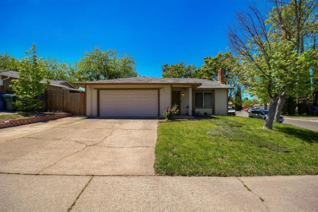 6859 Butterball Way, Sacramento, CA 95842 (MLS #19025484) :: Dominic Brandon and Team