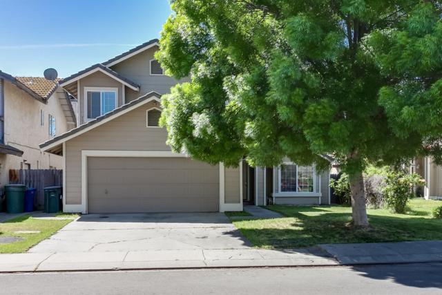 1716 Chauncy Way, Ceres, CA 95307 (MLS #19025485) :: The MacDonald Group at PMZ Real Estate
