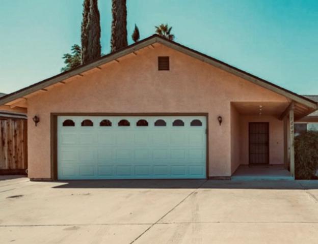 7605 Lander Avenue, Hilmar, CA 95324 (MLS #19025493) :: The MacDonald Group at PMZ Real Estate