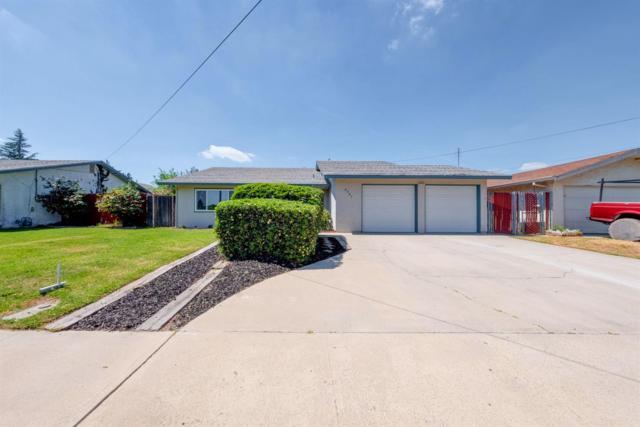 6397 Cypress Avenue, Winton, CA 95388 (MLS #19025495) :: The MacDonald Group at PMZ Real Estate