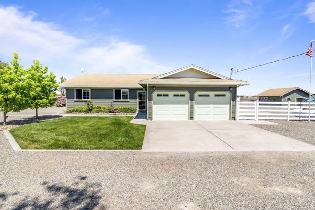 14827 W Middle Road, Tracy, CA 95304 (MLS #19025531) :: REMAX Executive