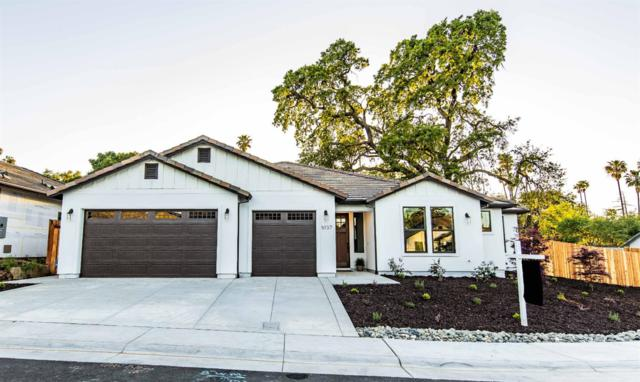 5137 N Sims Way, Fair Oaks, CA 95628 (#19025542) :: Michael Hulsey & Associates