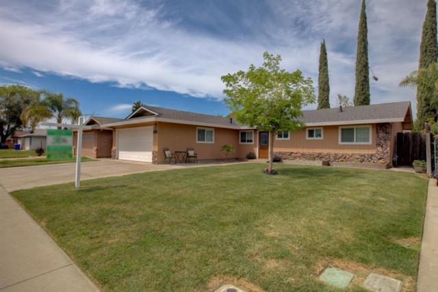 2721 Dow Street, Turlock, CA 95382 (MLS #19025546) :: The MacDonald Group at PMZ Real Estate