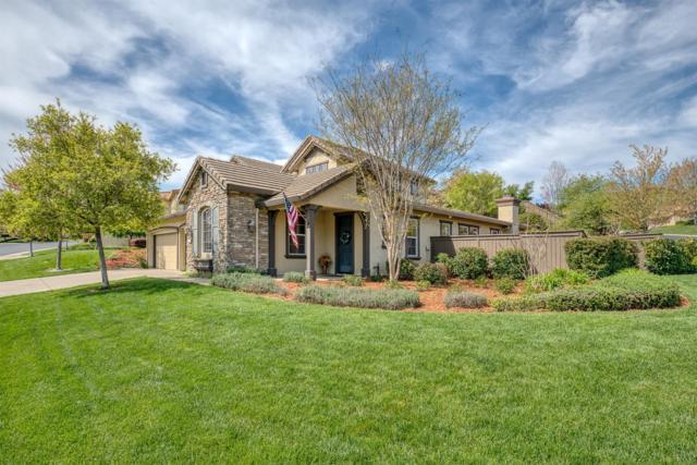 6138 Edgehill Drive, El Dorado Hills, CA 95762 (MLS #19025550) :: The MacDonald Group at PMZ Real Estate