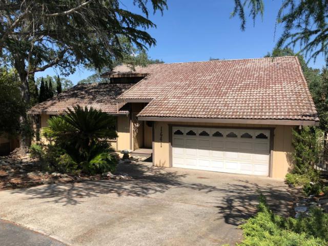 1641 Francisco Drive, El Dorado Hills, CA 95762 (MLS #19025554) :: The MacDonald Group at PMZ Real Estate