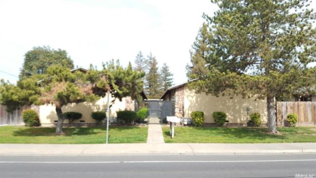 1001 E Orangeburg Avenue, Modesto, CA 95350 (MLS #19025558) :: The MacDonald Group at PMZ Real Estate