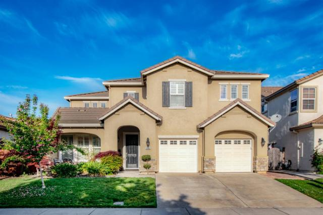 10965 Merritt Drive, Stockton, CA 95219 (MLS #19025564) :: The MacDonald Group at PMZ Real Estate