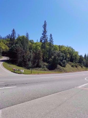 0 Moshiron Drive, Foresthill, CA 95631 (MLS #19025569) :: The MacDonald Group at PMZ Real Estate