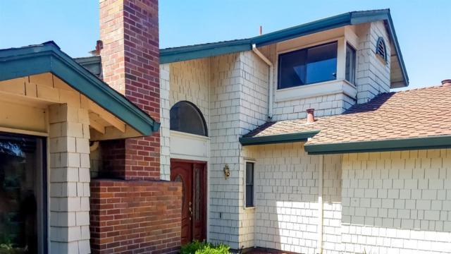 4065 Five Mile Drive, Stockton, CA 95219 (MLS #19025592) :: The MacDonald Group at PMZ Real Estate