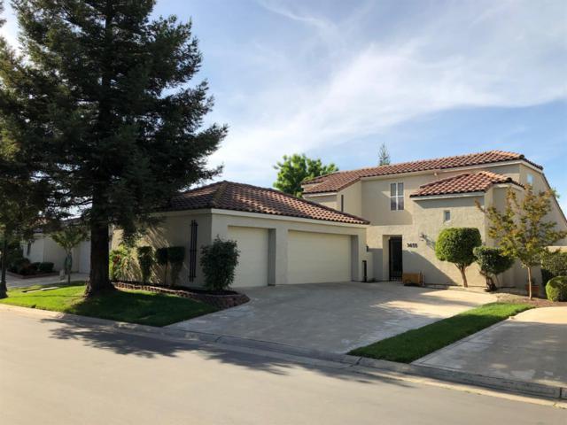 3655 Ignacio Circle, Stockton, CA 95209 (MLS #19025594) :: Keller Williams - Rachel Adams Group