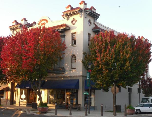 1305 Main Street, Newman, CA 95360 (MLS #19025596) :: The MacDonald Group at PMZ Real Estate