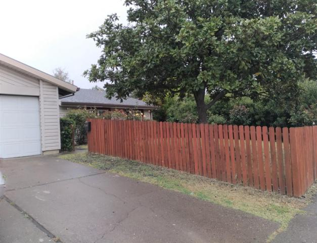 6131 Bamford Drive, Sacramento, CA 95823 (MLS #19025598) :: Heidi Phong Real Estate Team