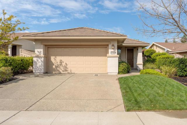 1762 Cliff Swallow Lane, Lincoln, CA 95648 (MLS #19025601) :: The MacDonald Group at PMZ Real Estate