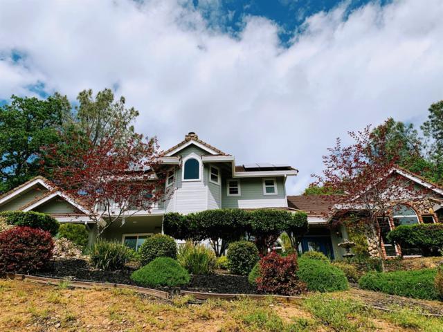 488 Lakeridge Court, El Dorado Hills, CA 95762 (MLS #19025609) :: Heidi Phong Real Estate Team