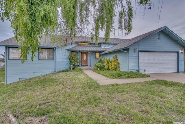 6442 Usher Dr, Valley Springs, CA 95252 (MLS #19025621) :: The MacDonald Group at PMZ Real Estate