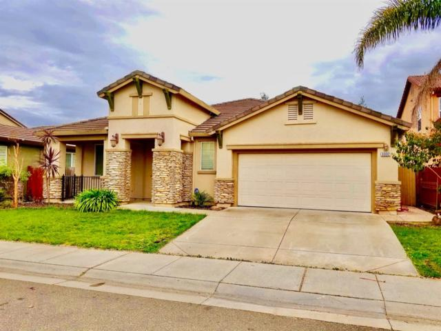 3332 La Cadena Way, Sacramento, CA 95835 (MLS #19025628) :: Heidi Phong Real Estate Team