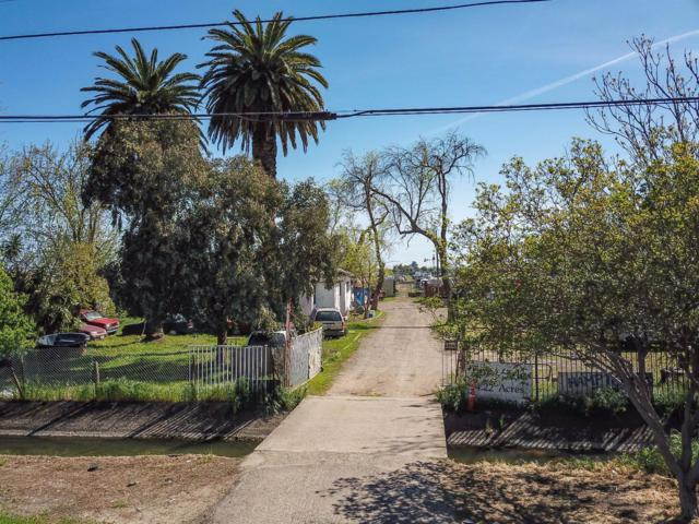 1190 E Childs Avenue, Merced, CA 95341 (MLS #19025632) :: Heidi Phong Real Estate Team