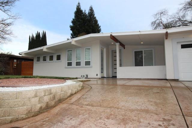 4148 Crondall Drive, Sacramento, CA 95864 (MLS #19025633) :: Heidi Phong Real Estate Team