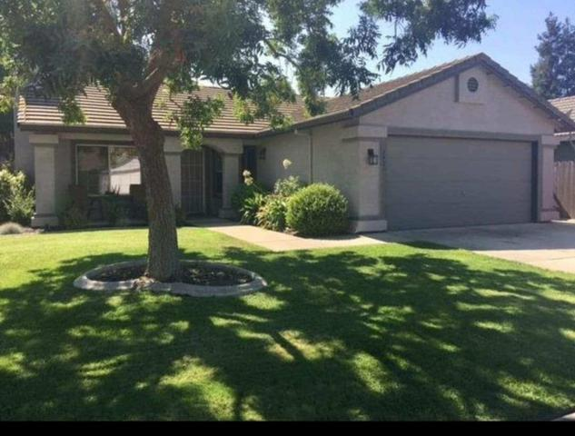 2422 Garden Oak, Riverbank, CA 95367 (MLS #19025645) :: REMAX Executive