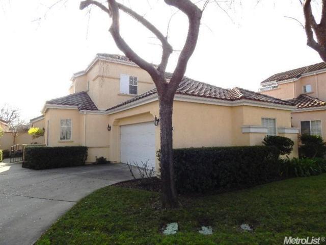 4626 Heron Lakes Drive, Stockton, CA 95219 (MLS #19025746) :: Dominic Brandon and Team
