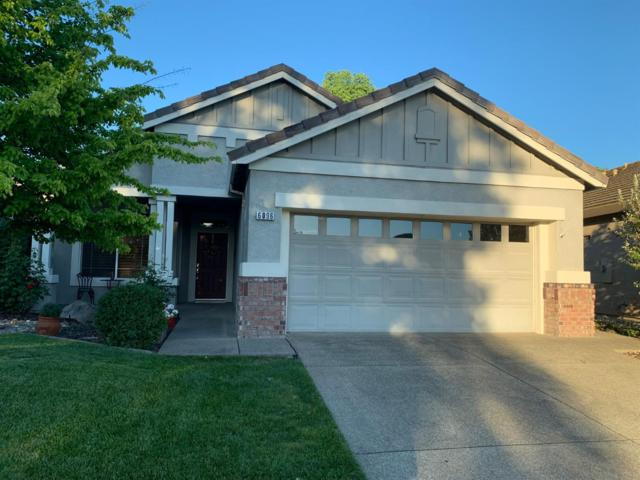 6096 Whisperlodge Way, Roseville, CA 95747 (MLS #19025750) :: REMAX Executive